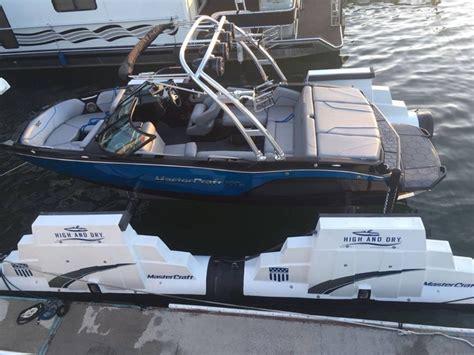 boat lift australia high and dry boat lifts usa united states seychelles