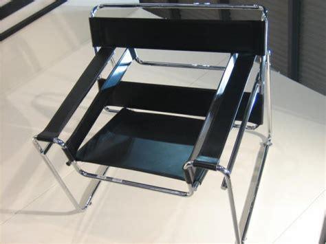 poltrona breuer sedia poltrona armchair chair wassily marcel breuer b3