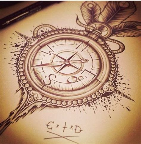 nautical compass rose tattoo meaning 17 best ideas about nautical compass on