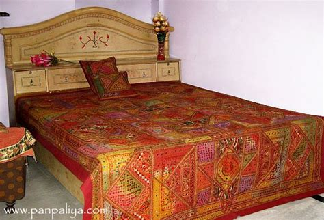 indian style comforters indian style bedding sets spillo caves