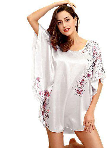 High Quality Silk Korea Import Tmc176 Purple Import 12 best pajamas images on pyjama sets pyjamas and lace