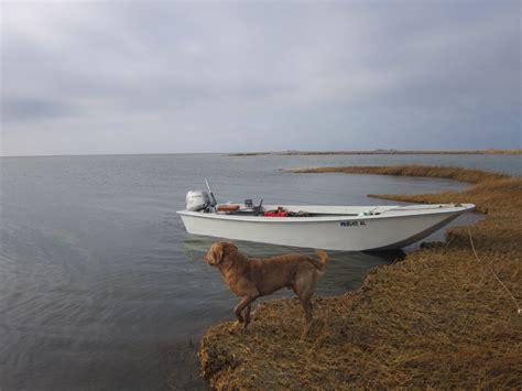 boat hull for sale nj 18ft chincoteague scow aka nj garvey the hull truth