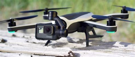 Drone Kamera Gopro Gopro Pc Hocas