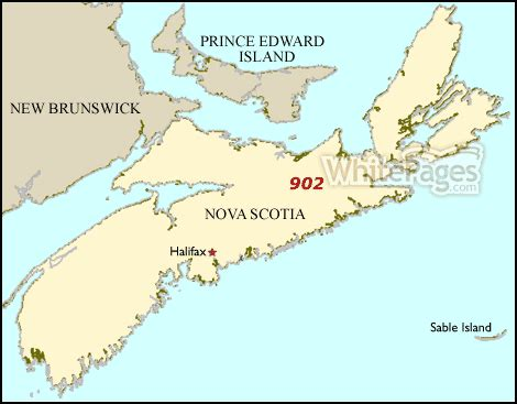 411 Lookup Scotia Whitepages Find Businesses More