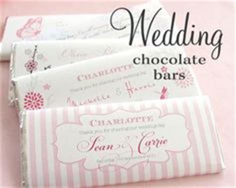 chocolate bar wedding invitations chocolate bar wedding invitations yourweek 6c3ad5eca25e