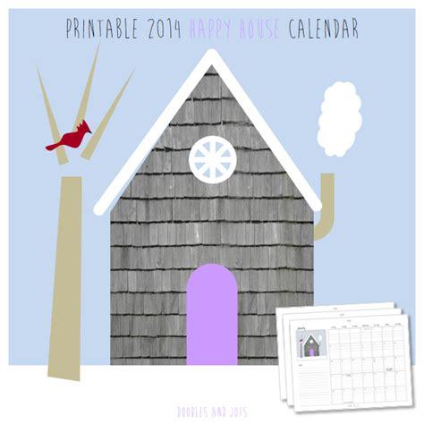 Calendrier Stihl Free Stihl Calendar 2014 Pdf Backupnd
