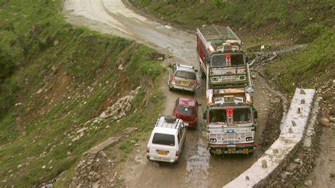 watch explosive cargo full episode irt deadliest roads