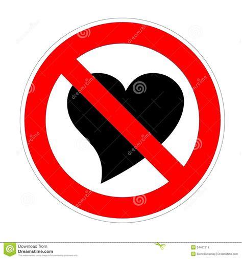 imágenes de amor prohibido imagenes de prohibido gallery