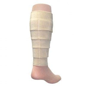 Compression Thigh Wrap Copper Detox Slimming by Best 25 Leg Lymphedema Ideas On Lymphatic