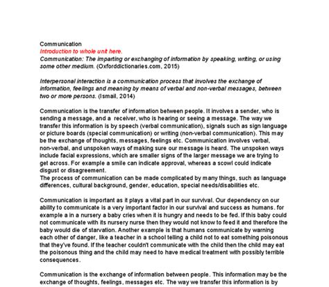 theme essay a tale of two cities a tale of two cities theme essay thesistemplate web fc2 com
