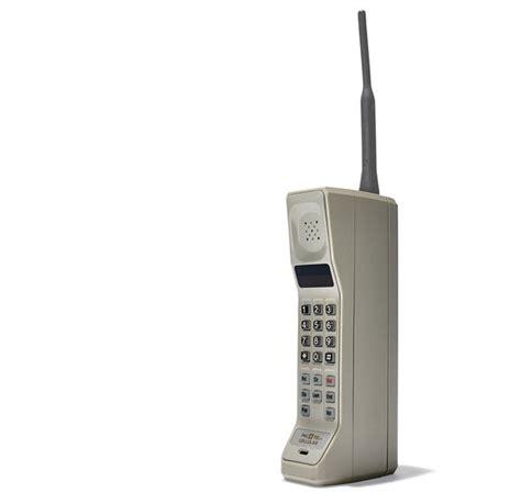 1st mobile phone what a beautiful ringtone simplyamericandotnet