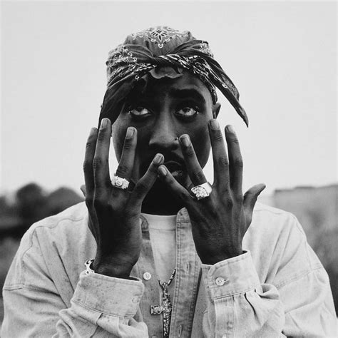 best tupac albums the 25 best tupac albums ideas on tupac