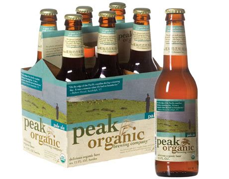 light beers without gmo list of non gmo project verified beer wines to try this