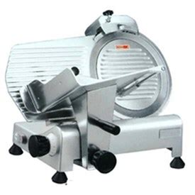 Oxone Food Slicer jual mesin pemotong daging slicer cutter