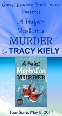 unbridled murder a carson stables mystery books a manhattan murder a nic nigel mystery by