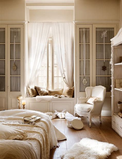cream gold bedroom best 25 built in wardrobe ideas on pinterest fitted