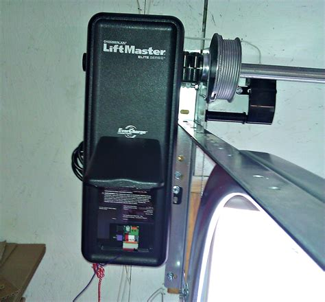 Garage Door Opener Remote Issues Garage Door Opener Remote Garage Door Opener Remote Issues