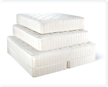 types of mattresses the cervical dr tanase s mattress recommendations