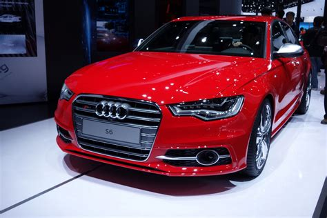 images audi at the shanghai auto show 2013