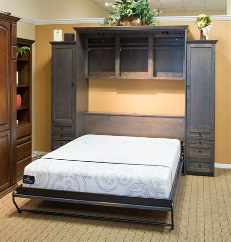 wall beds san diego san diego california wall beds and murphy beds wilding