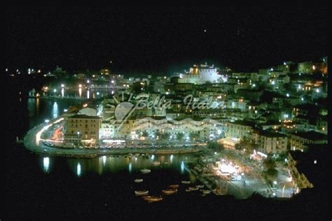 porto santo cattolica italia porto santo stefano z 225 jazdy ubytovanie a
