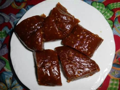Jenang Ayas Khas Gresik 17 best images about jenang a soggy sweet morsel from indonesia on abs kitchens and d
