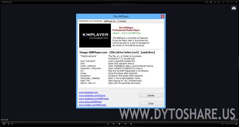 bagas31 kmplayer kmplayer 3 9 0 125 final clone bagas31