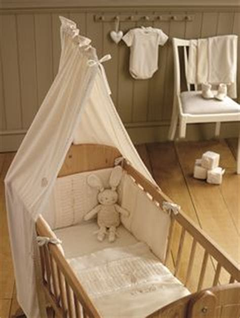 natures purest baby swing nature s purest hug me bear swing baby things pinterest