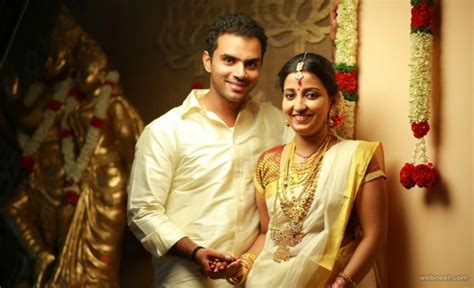 Kalyanam Wedding Cards Thiruvananthapuram Kerala