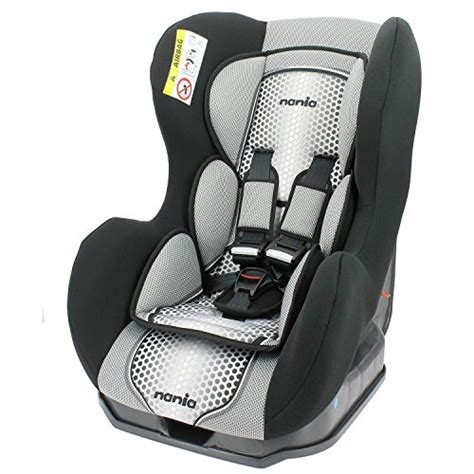 best reclining convertible car seat carseat convertible group 0 1 0 18kg made in france
