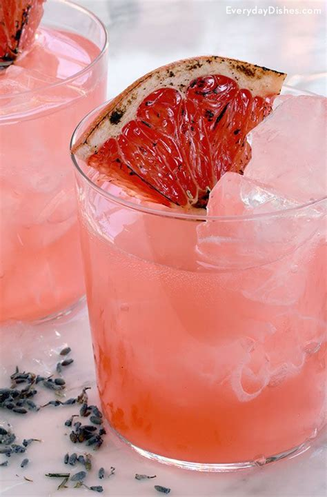 lavender cocktail best 25 lavender cocktail ideas on lavendar