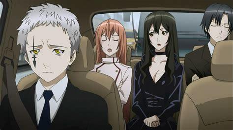 sinopsis film anime zetsuen no tempest horrible naruto 720p