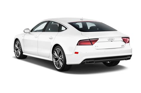 audi a7 2016 audi a7 reviews and rating motor trend