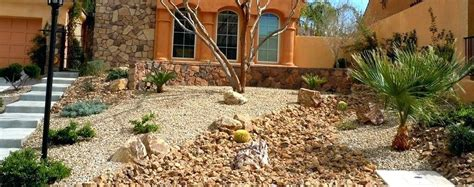 landscaping rock prices landscape rock prices las vegas rock landscape rock las vegas nv alabamainauguration