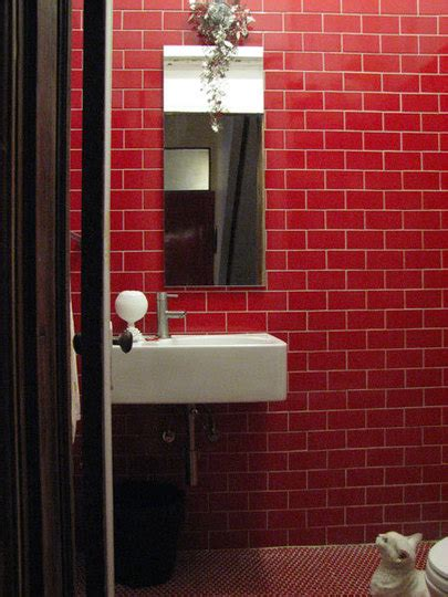 bed bath and beyond mckinney bed bath and beyond mckinney bathroom red tiles red tile