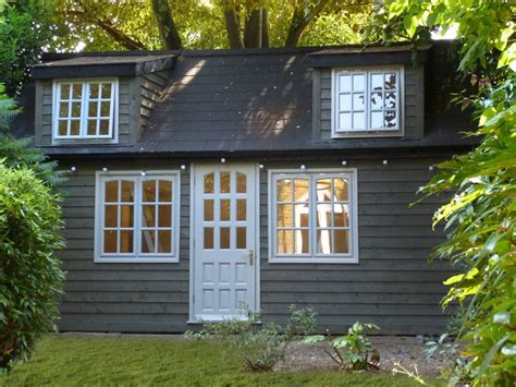 Amish Built Tiny House Swoon 154 Best Tiny Houses Images On Small Houses