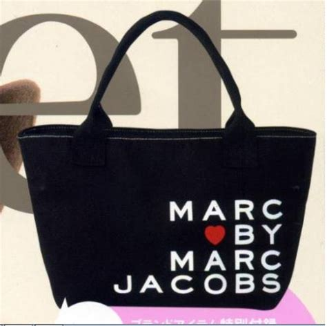 Marc By Marc Jacob Branded Bag Original Authentic Branded Brand Authentic Marc By Marc Japan