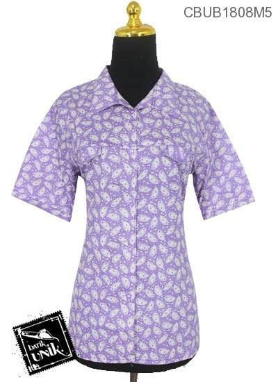 Rok Motif Abg By Betjeans blus batik abg pendek motif bulu burung merak blus