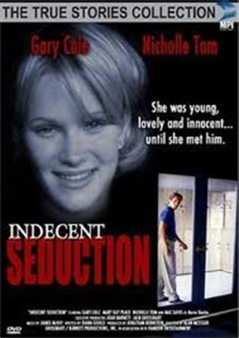 for daughter s honor indecent 1996 the
