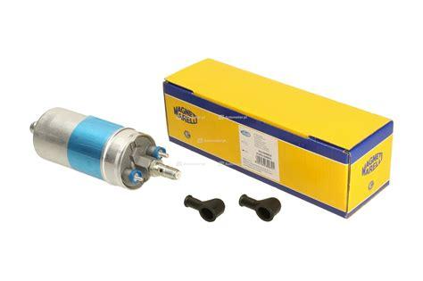 Pompa Magnet pompa paliwa magneti marelli 313011300019 automator pl