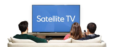 satellite tv list of bell satellite tv channels compare our tv packages