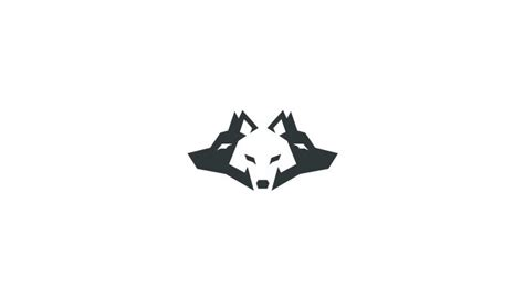 wolf tattoo logo 1333 best art images on pinterest psychedelic