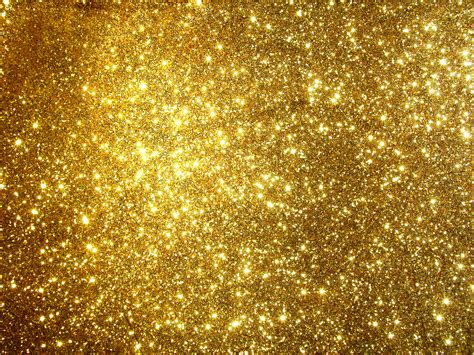 is gold a color the color gold weneedfun