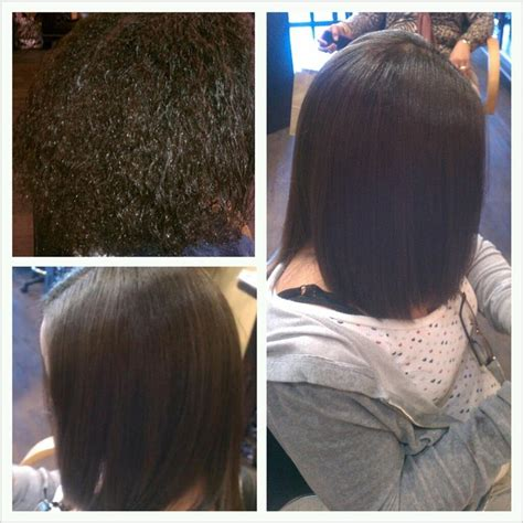 silk straightening natural hair 17 best images about straight but natural hair on