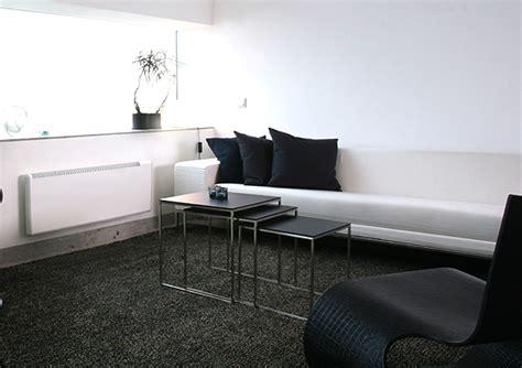 camino elettrico consumi riscaldamento elettrico svedese radiatore elettrico a