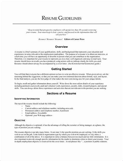 Excellent Resume Exle Resume Template Easy Http Www 123easyessays 8 Excellent Cover Letter Templates Exceltemplates Exceltemplates