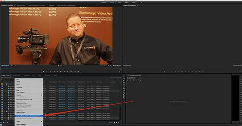 adobe premiere pro cs6 4k 60fps video sequence and pluraleyes 3 premiere pro crack
