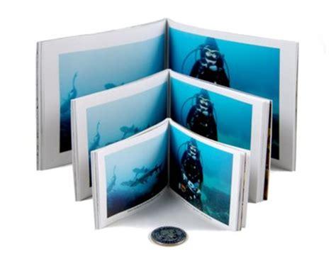 mini picture book mini photo books prestophoto