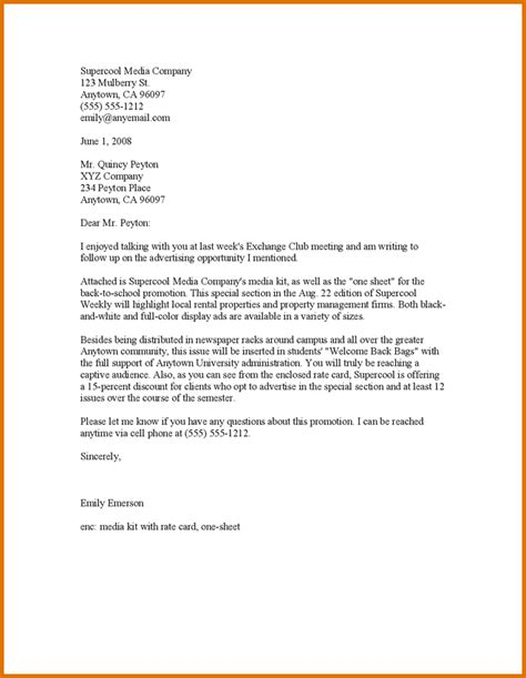 Business Order Letter Writing 7 business letterreference letters words