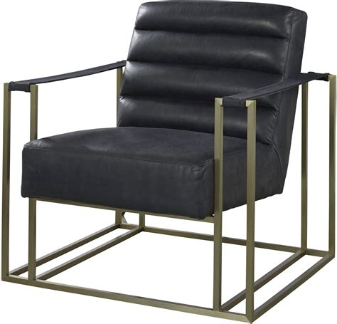 Black Accent Chair Black Accent Chair From Universal Coleman Furniture